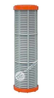 Aquafilter FCPHH20M
