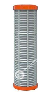 Aquafilter FCPHH20M цены