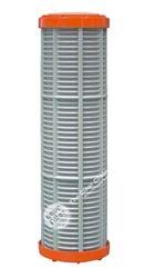 купить Aquafilter FCPHH50M