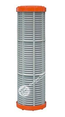 Aquafilter FCPHH50M цены