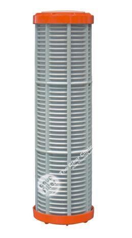 Aquafilter FCPHH50M