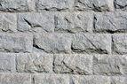 купить Плитка рваный камень Танское месторождение