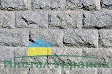 Плитка рваный камень Танское месторождение