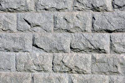 Плитка рваный камень Танское месторождение цена