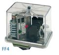 Grundfos реле давления FF4-16