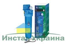 FH20B1-B-WB Aquafilter