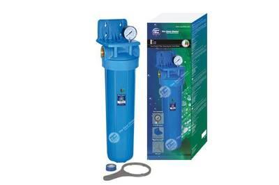 FH20B1-B-WB Aquafilter цена