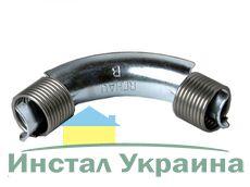 REHAU Фиксатор поворота с кольцами  32-90° (1 138641 1 1002)