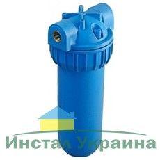 """Фильтр магистральный Kristal Slim 10 D 1"""" NT"""