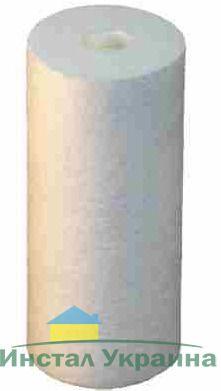 Картридж Kristal Big Blue 20 PP 10 mcr