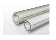 Полипропиленовая труба Firat КОМПОЗИТ 40мм - 6,7мм армированная стекловолокном 7700023040 цена