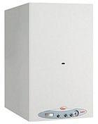 купить Газовый котел FONDITAL Nias Dual BTFS 24-AF