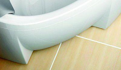 Панель для акриловой ванны Ravak Панель ARosa I160 см цена