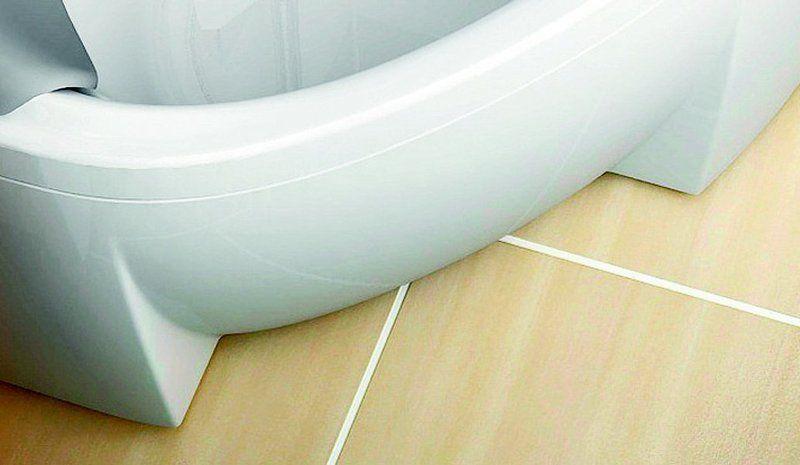 Панель для акриловой ванны Ravak Панель ARosa I160 см
