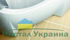Панель для акриловой ванны Ravak Панель ARosa II R 170 см