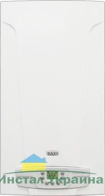 Газовый котел Baxi FOURTECH 1.140i
