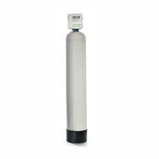Фильтр для удаления хлора Ecosoft FPA 1054 CT