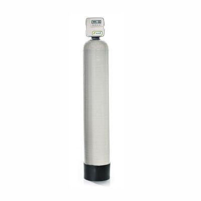 Фильтр для удаления хлора Ecosoft FPA 1252 CT цены