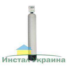 Фильтр для удаления хлора Ecosoft FPA 1465 CT