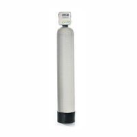 Фильтр для удаления хлора Ecosoft FPA 1665 CT