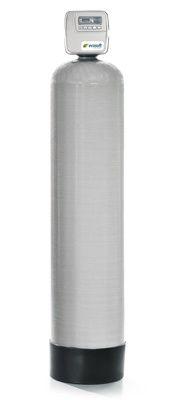 Фильтр для удаления железа ECOSOFT FPB 1665 CT цена