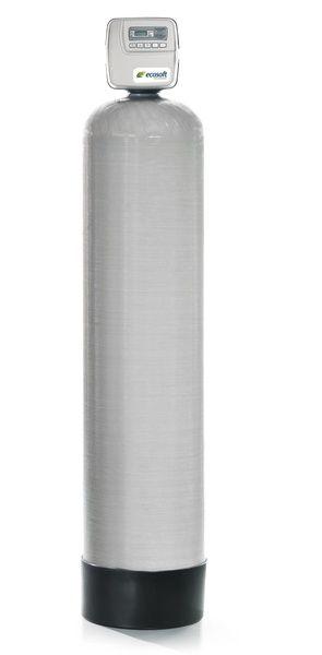 Фильтр для удаления железа ECOSOFT FPB 1665 CT