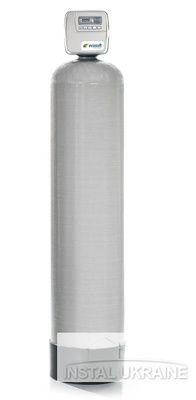 Фильтр для удаления железа ECOSOFT FPB 1252 CT цена