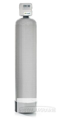 Фильтр для удаления железа ECOSOFT FPB 1054 CT цена