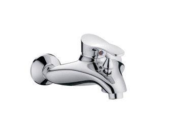 Смеситель для ванны Haiba Agat 009 цена