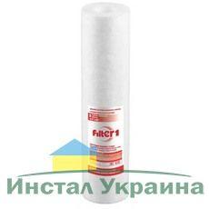 """Картридж Filter1 КПВ 45 x 20"""", 20 мкм"""