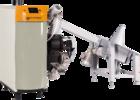 купить Твердотопливный пеллетный котел LOGICA Futura Bio Pel-Lets 50kW