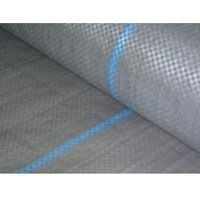 Гидробарьер SILVER 100 75, гидроизоляционная пленка
