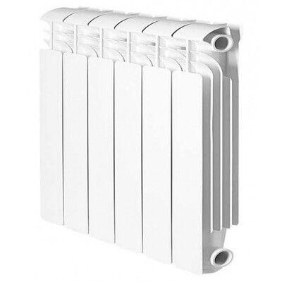 Радиатор алюминиевый Global VOX R 500/100 цены