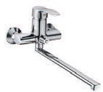Смеситель для ванной Globus QUEENSLAND GLQU-208