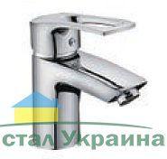 Смеситель для умывальника Globus SEVA GLSV-0101