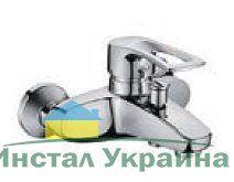 Смеситель для ванной Globus SEVA GLSV-0102