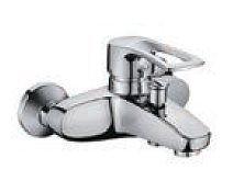 Смеситель для ванной Globus SEVA GLSV-0102 цены
