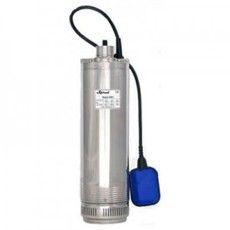 Глубинный насос для колодца Sprut SCM3
