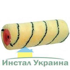 Валик 48/250 (72-020) длинный ворс Премиум Бригадир