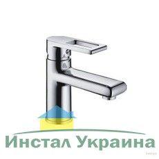 Смеситель для умывальника Cristal PHOENIX GPH-101