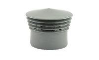 Мпласт грибок 110 для внутренней канализации