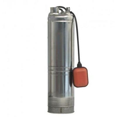 Глубинный насос Grundfos SQ 1-95 (96510192) цены