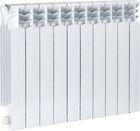 купить Радиатор алюминиевый ARMATURA G500Fx90