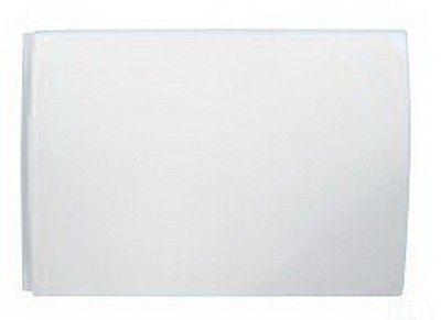 Панель для акриловой ванны Gustavsberg Dodona Боковая панель 75 UBPA07502EP2-01 цены