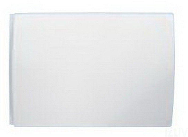 Панель для акриловой ванны Gustavsberg Dodona Боковая панель 75 UBPA07502EP2-01