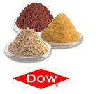 купить Ионообменная смола Dow Amberlite IR120 Na