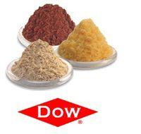 Ионообменная смола Dow Amberlite IR120 Na