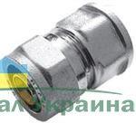 Valtec VTm.302 Муфта с вн.р. 16 х3/4 R