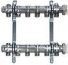 купить Коллектор Kermi x-net HKA, FA- 2, SHV02000000