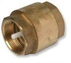 купить FIV Обратный клапан Eura, 1 1/4`, 8030114